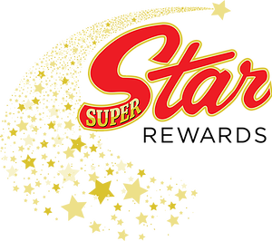 Image_ Super Star Rewards Card