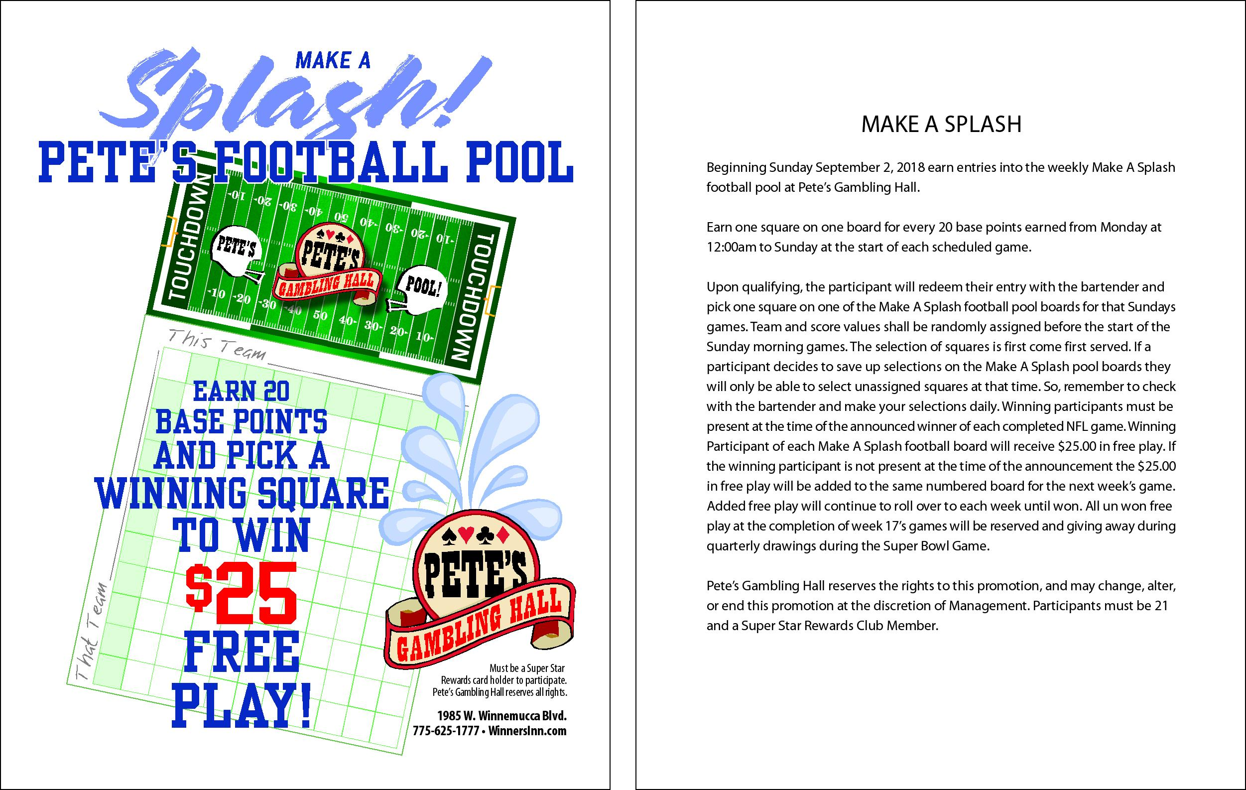 Image_Pete's football pool